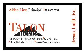 Services business card letterhead design web site design seattle business card design colourmoves